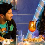 jathaga-movie-new-stills (5)