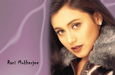 Actress-Rani-Mukherjee-Gives-Birth-to-Girl-Baby