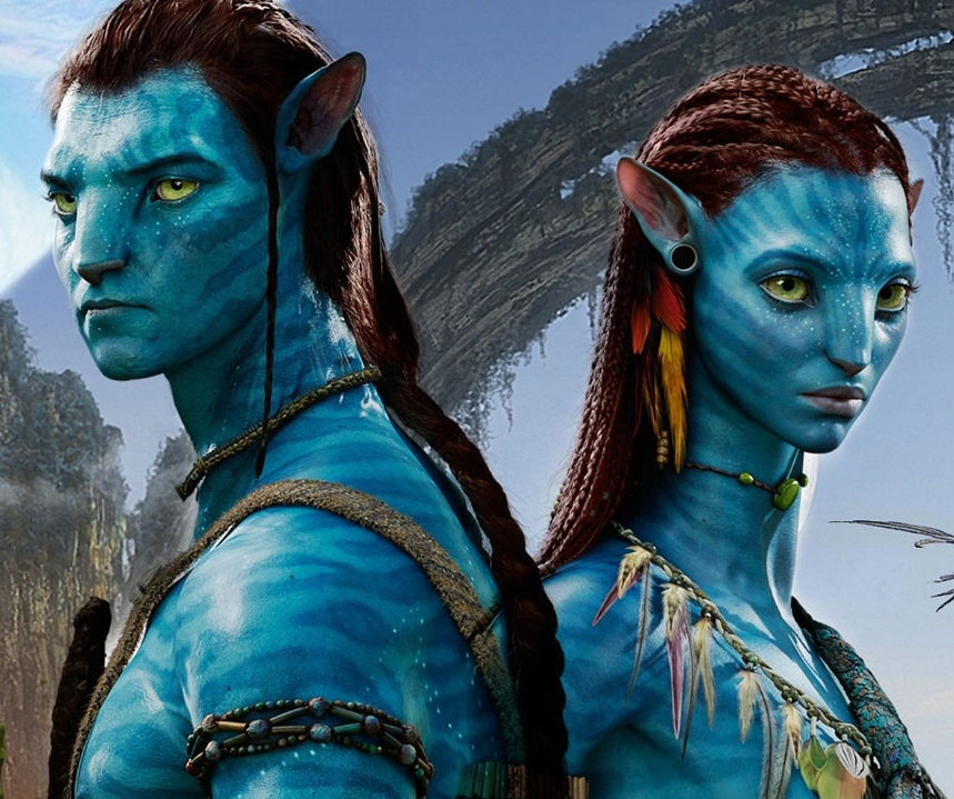 Avatar 2 Movie Release Date