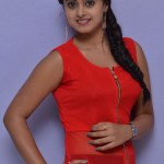 meghasri-new-stills (19)