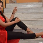meghasri-new-stills (67)