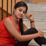 meghasri-new-stills (70)