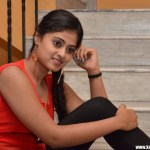 meghasri-new-stills (71)