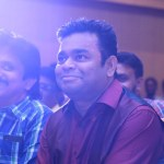 Kanithan Movie Audio Launch Photos (30)