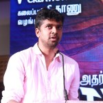 Kanithan Movie Audio Launch Photos (37)