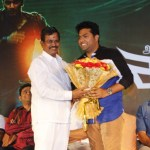 Kanithan Movie Audio Launch Photos (4)