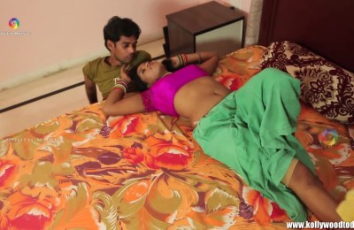 ra-ra-telugu-movie-hot-stills (5)