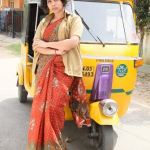 Pagadi Attam Movie Stills (16)