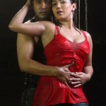 Amavasya Telungu Movie Hot Stills (1)