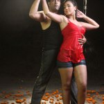 Amavasya Telungu Movie Hot Stills (2)