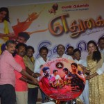 Edhugai Movie Audio Launch Photos (18)