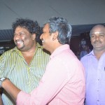 Edhugai Movie Audio Launch Photos (21)