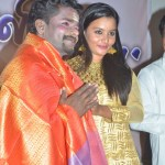 Edhugai Movie Audio Launch Photos (6)