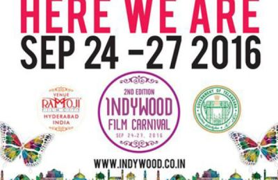 indywood-film-carnival-the-beginning-of-a-revolution-1-07-1473240453