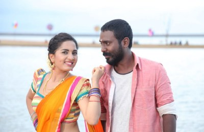 Achamindri Movie Stills (9)