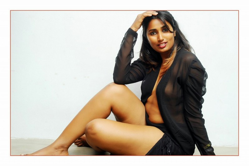 rani nude Hot mukherjee