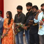 Dharmadurai Team @ 14th Chennai International Film Festival (3)