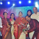 Honouring and Felicitation for Padmabhushan Dr.P (26)