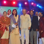 Honouring and Felicitation for Padmabhushan Dr.P (55)
