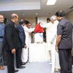MGR 100 Years Photo Opening Stills (10)