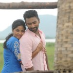 Movie Stills (4)