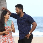 Movie Stills (9)