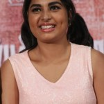 Actress Srushti Dange Photos (31)