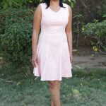 Actress Srushti Dange Photos (6)