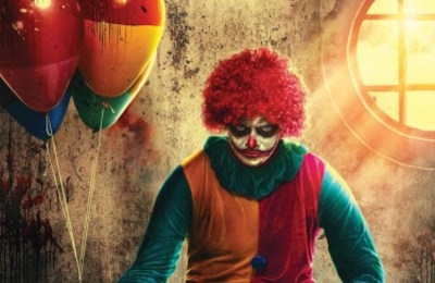 Balloon Movie Posters (3)