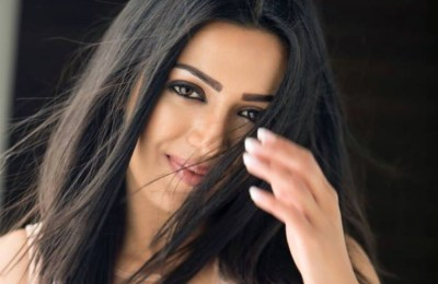 Catherine Tresa (3) Cropped