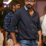 Ilayathalapathy Vijay Gifted Gold Chains to Bairavaa Team at Bairavaa Success celebration (1)