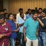 Ilayathalapathy Vijay Gifted Gold Chains to Bairavaa Team at Bairavaa Success celebration (6)