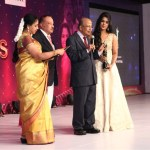 Living Legends Awards 2017 Photos  (15)