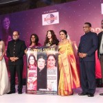 Living Legends Awards 2017 Photos  (30)