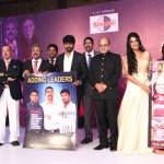 Living Legends Awards 2017 Photos  (33)