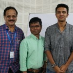 Master Class with Karthick Naren with BOFTA students (5)