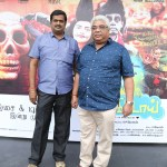 Panjumittai Audio & Trailer Launch Photos (20)