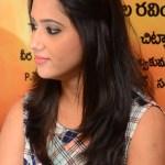 Yaman Movie Audio Launch (197)