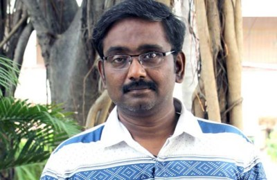 Make-'responsible'-films-to-minimize-violence-against-women-Vasanthabalan