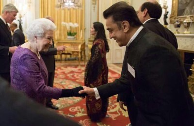 UK-INDIA YEAR OF CULTURE RECEPTION STILLS (3)