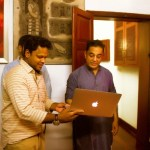 Actor Kamalhaasan launched Padaiveeran Single Track Mattikkiten (3)