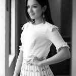 Catherine Tresa New Stills (27)