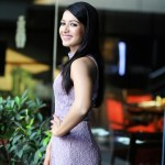 Catherine Tresa New Stills (4)