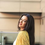 Catherine Tresa New Stills (47)