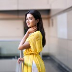 Catherine Tresa New Stills (7)