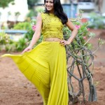 Catherine Tresa Stills (14)
