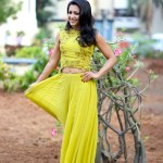 Catherine Tresa Stills (16)