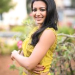 Catherine Tresa Stills (19)