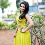 Catherine Tresa Stills (5)