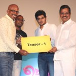 Jetlee Movie Teaser Launch Photos (32)